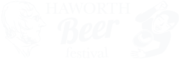 Haworth Beer Festival