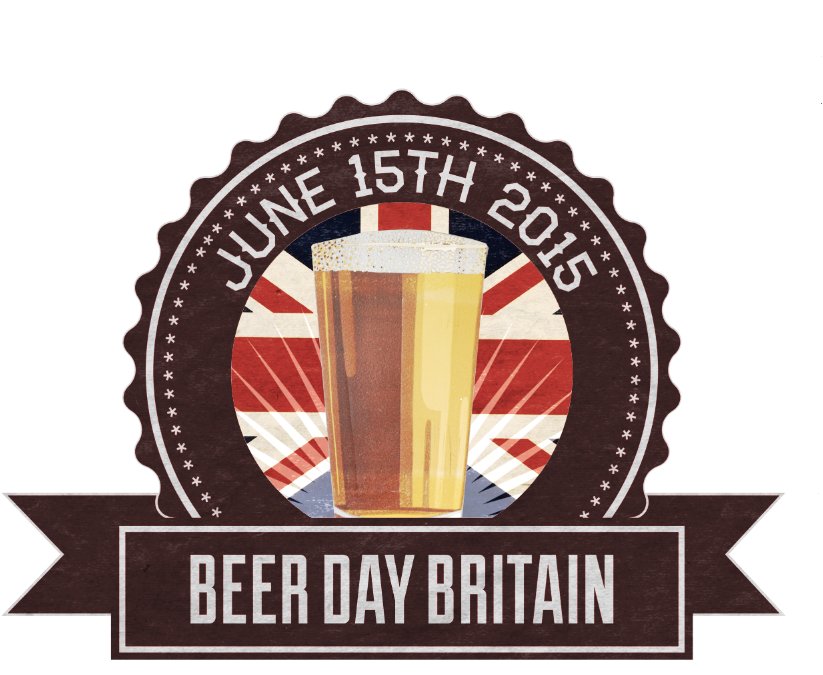 Beer Day of Britain Speaker at Haworth Beer Festival